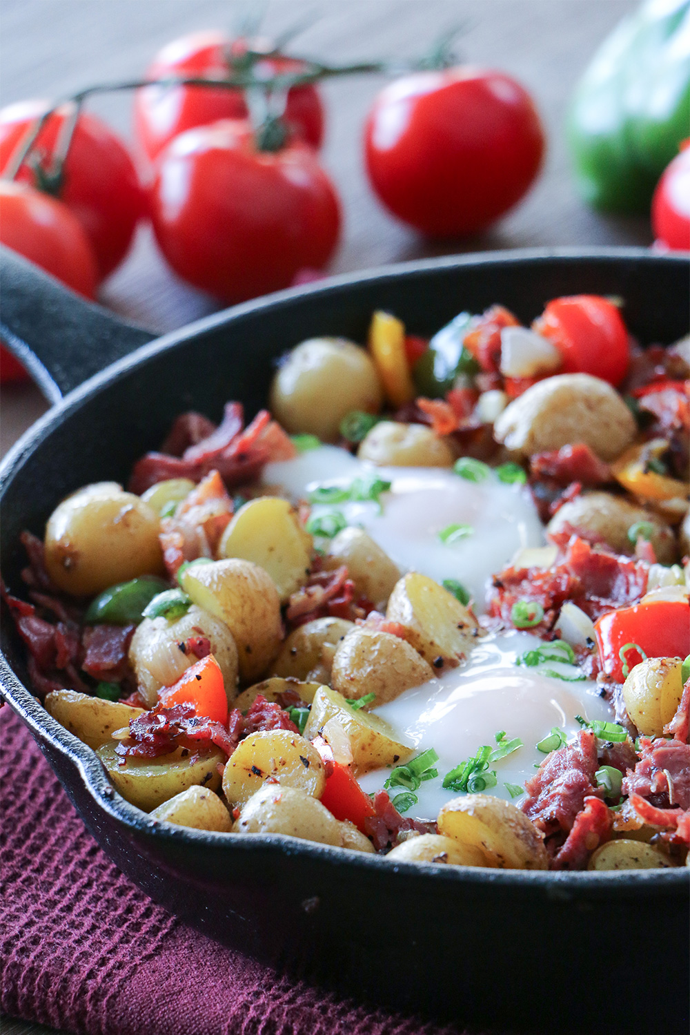 Smoked-Meat-Hash-1