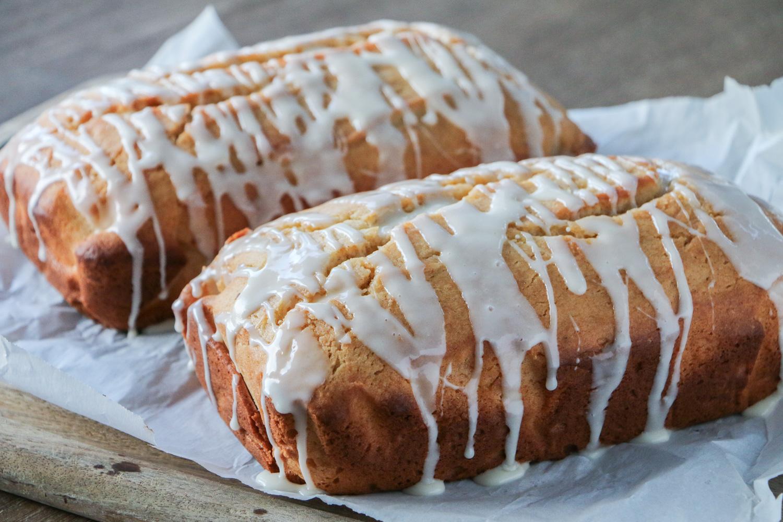 Rumnog Pound Cake 3