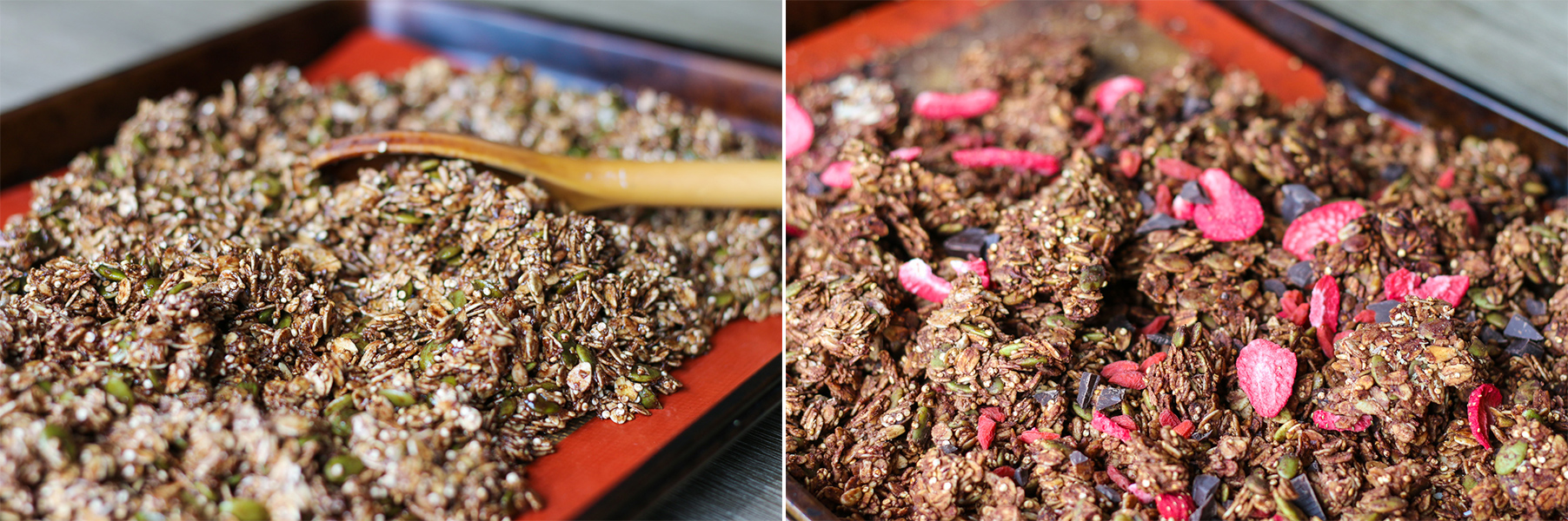 Raw-and-baked-granola